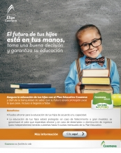 p_MUL_PlanEducativo_NOV2015