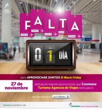 Conteo Black Friday Turismo (1)
