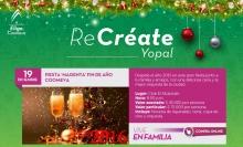 Yopal1