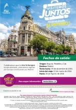 p_TUR_Madrid_DIC2015