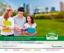 p_GH_EDUCATIVOS_DIC2015
