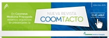 nb_MP_COOMTACTO_DIC2015