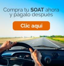 b_SOAT_DIC2015