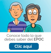 b_EPOC_DIC2015