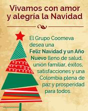 b_Navidad_DIC2015
