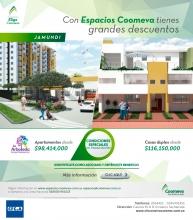 p_ESP_ARBOLEDA_DIC2015