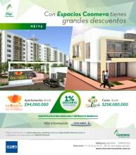 p_ESP_MONTEMADERO_DIC2015