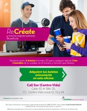 CentroVida