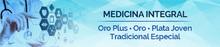 Encabezado Medicina integral