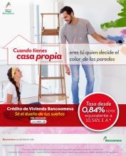 MAILING_Tasa_Condicionada_6enero