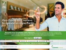 Mailing-Encuesta-Factoring