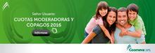 banner-cuotas-moderadoras1