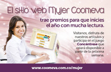 Emailing_concentrese_mujer