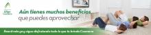 Encabezado formulario beneficios-01