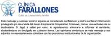Firm_SF_Cli-Farallones