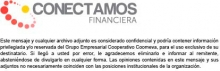Firm_SF_Conectamos-Financiera