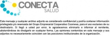 Firm_SF_Conecta-Salud