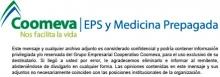 Firm_SF_EPS-y-MP-