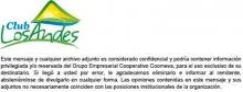 Firm_SF_Los-Andes