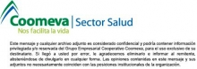 Firm_SF_Sector-Salud