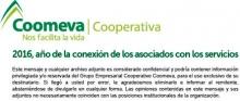 Firm_CF_Coomeva-Cooperativa