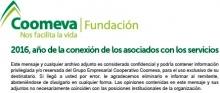 Firm_CF_Fundación