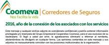 Firm_CF_Corredores