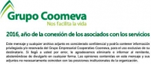 Firm_CF_Grupo-Coomeva