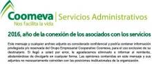 Firm_CF_CSA