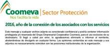 Firm_CF_Sector-Protección