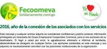 Firm_CF_Fecoomeva