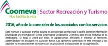 Firm_CF_Sector-Recreción