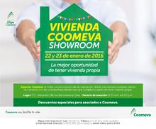 MAILING_ShowRoom_Vivienda_21enero (002)