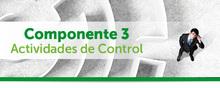 Encabezado-componente-3
