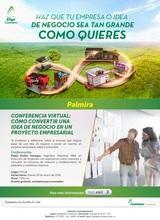 Conferencia_Palmira