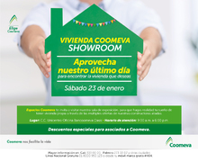 MailingShowroom_refuerzo