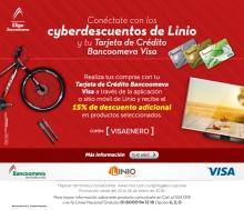 Mailing-Promo-TC-Linio
