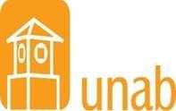 logo UNAB