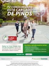 p_EDU_PINOS_ENE2016