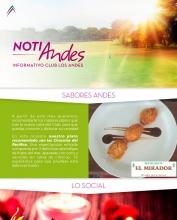 NotiAndes_Febrero_01