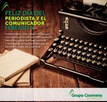 Tarje_Periodista1