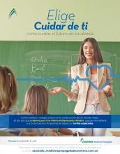 p_MP_Educacion_FEB2016