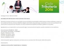 Erratas_Ciclo_Tributario