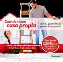 popup_BAN_vivienda