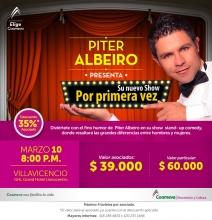 p_RYC_PiterAlbeiro_FEB2016