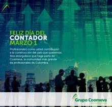 Tarje_Contador