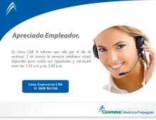 Linea_Empleador