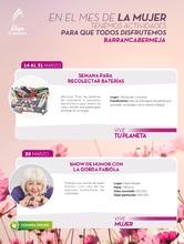 Barrancabermeja1