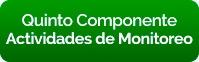 btn_5to_Componente