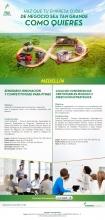 Conferencias Medellín